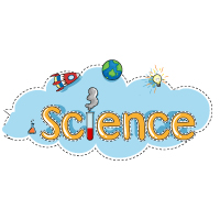 List of Top Science Colleges & Courses in Bangalore: Find Admissions, Rankings, Fees, Placements