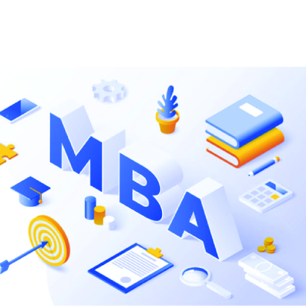 MBA Courses in India 2020: Admissions, Structure, Eligibility, Fees & Careers