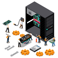 List of Best Computer Courses in India