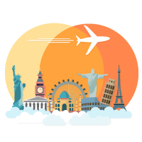 List of Best Travel Tourism Courses in Bangalore: Find Admissions, Rankings, Fees, Placements